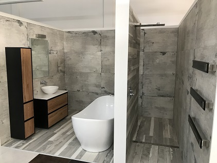 The Bathroom Store - Kitchens & Bathrooms in Whakatane